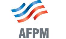 logo_afpm