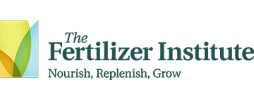 logo_fertilizer