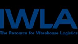 logo_iwla