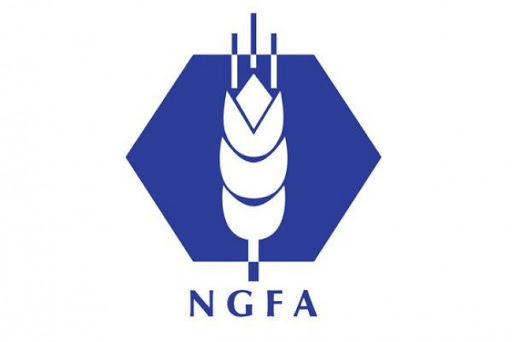National Grain and Feed Association